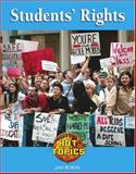 Students' Rights 9781590188606