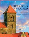 Religions of the World 9780205158607