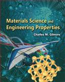 Materials Science and Engineering Properties
