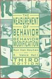 Behavior Modification 3rd Edition