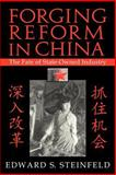 Forging Reform in China 9780521778619