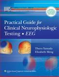 Practical Guide for Clinical Neurophysiologic Testing - EEG