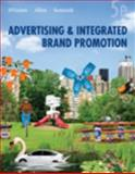 Advertising and Integrated Brand Promotion 5th Edition