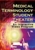 Medical Terminology Student Theater 9781428318632