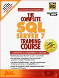 The Complete Sql Server 7 Training Course 9780130868633