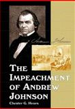 The Impeachment of Andrew Johnson 9780786408634