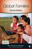 Global Families 2nd Edition