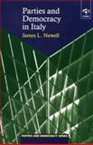 Parties and Democracy in Italy 9781855218635