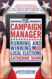 The Campaign Manager 5th Edition