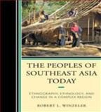The Peoples of Southeast Asia Today