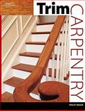 Trim Carpentry 2nd Edition