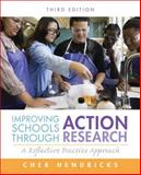 Improving Schools Through Action Research 3rd Edition