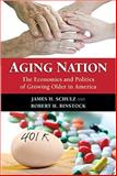 Aging Nation