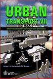 Urban Transport VII 9781853128653