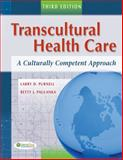 Transcultural Health Care 3rd Edition