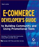 E-Commerce Developer's Guide to Building Community and Using Promotional Tools 9780782128659