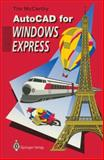 AutoCAD for Windows Express 9783540198659