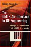 The UMTS Air-Interface in RF Engineering 9780071488662