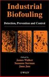 Industrial Biofouling 9780471988663
