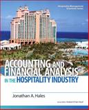 Accounting and Financial Analysis in the Hospitality Industry