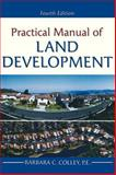 Practical Manual of Land Development 9780071448666