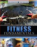 Fitness Fundamentals 9780757558672