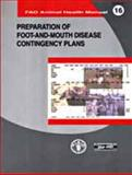 16 Preparation of Foot-and-Mouth Disease Contingency Plans 9789251048672