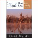Sailing the Inland Sea 9780253348678