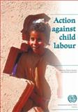 Action Against Child Labour 9789221108689
