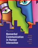 Nonverbal Communication in Human Interaction 9780495568698