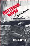 Battered Wives