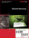 Disaster Recovery 1st Edition