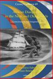 African Diasporas in the New and Old Worlds 9789042008700