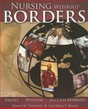 Nursing Without Borders 9781930538702