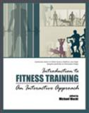 Introduction to Fitness Training 1st Edition