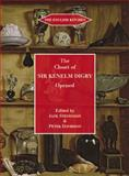 The Closet of Sir Kenelm Digby Opened 9781903018705