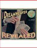 Adobe® Dreamweaver® Creative Cloud Revealed 1st Edition