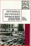 Invisible Networks 9780894648717