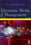 Electronic Media Management 5th Edition