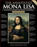 The Annotated Mona Lisa 2nd Edition