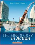 Technology in Action Complete 9th Edition