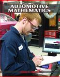 Automotive Mathematics