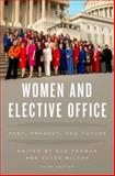 Women and Elective Office 3rd Edition