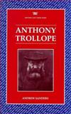 Anthony Trollope 9780746308738