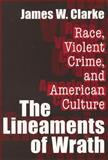 The Lineaments of Wrath 9780765808738