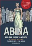 Abina and the Important Men 2nd Edition