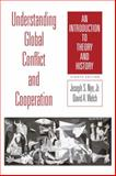 Understanding Global Conflict and Cooperation 8th Edition