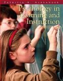 Psychology in Learning and Instruction 9780139748745