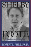 Shelby Foote 9781578068746