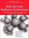 Web Services Platform Architecture 9780131488748